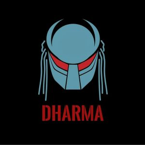 Dharma LED Show