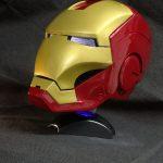HH1 Helmet holder, Supporto caschi universale